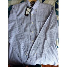 Camisa Dockers Próximo Tommy Ralph Lauren Zara Lacoste Hym