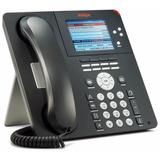 Telefono Ip Avaya 9640g