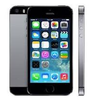 Iphone 5s 16 Gb Space Gray. Nuevo Y Sellado - Tú Móvil.