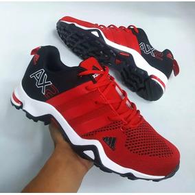 Adidas Ax2 - Tenis Adidas para Hombre en Valle Del Cauca en Mercado ... 2ee9127570501