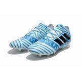 Chimpunes adidas Nemeziz 17,1 Fg 39-45