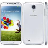 Samsung Galaxy S4 Gti9500 Acepto $ Y Cambios De Mayor Valor