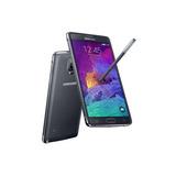 Samsung Galaxi Note 4 Sm-910c - Ram3gb - Usado