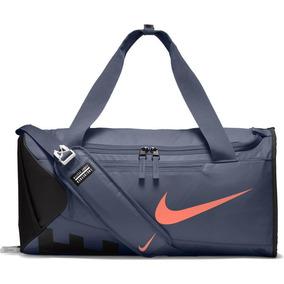 Bolsa Nike Alpha S Duff Ba5183-471