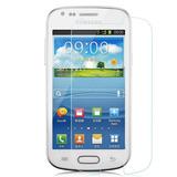 Temple Glass Samsung S3 Mini
