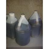 Aceite 20w50 A Granel
