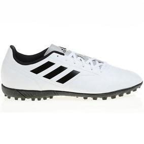 Zapatillas Adidas F10 Para Fulbito Puma - Zapatillas en Mercado ... f00b9d728d1bd