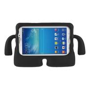 Funda Silicona 3d Kids Para Tablets Samsung De 7 Pulgadas