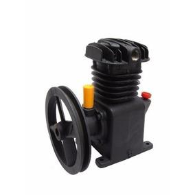 Cabezal Para Compresor De Un Piston 51mm