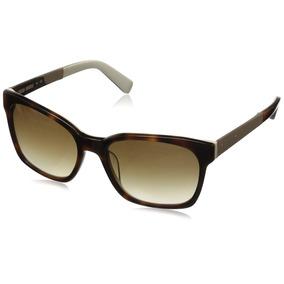 Oculos Morgan - Óculos De Sol no Mercado Livre Brasil cea23ec510