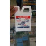 Oferta Envase Plastico 500cc Quajo Marshall Para Queso