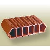 Ladrillos Hueco Block Para Techo H 12 (sapo)