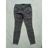 Pantalones Y Faldas Diesel, Material Girl Y Levis Originales
