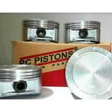 Piston Optra Design A 020 Por Unidad