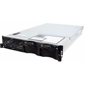 2gb Ibm System X3650 7979 1914 Pc2-5300 Ddr2 667 Ecc Fb 4 8