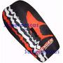 Tabla Para Barrenar Bodyboard Barrenadora Telgopor 82 X 46