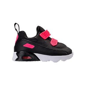 Zapatillas Nike Airmax Tiny Kids Entrega Lomas O Palermo