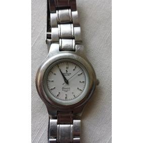 7fcfdbc30eb Relogio Antigo Relogio Seculus Corda - Relógios no Mercado Livre Brasil