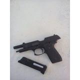 Pistola De Co2