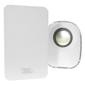 Llamador Controlador Telefonico Mod. 2029 Mpxh X28 Alarma
