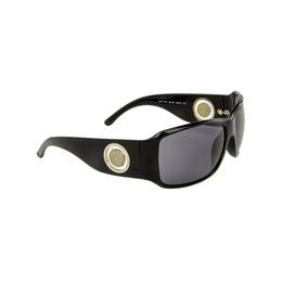 7590e6e3f49f7 Óculos De Sol Carrera 100% Proteção Uv Cinza Ópticas Melani