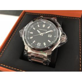5347493ec57 Relogio Constantim De Luxo Masculino Outras Marcas - Relógios De ...