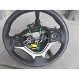 Volante Y Columna De Dirección Honda Civic