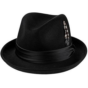 Sombrero Ala Ancha Hombre Sombreros - Sombreros en Baja California ... ac0ebac5be5