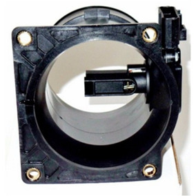 Sensor Maf Ford Econoline 6 Cil 4.2l 2000-2003