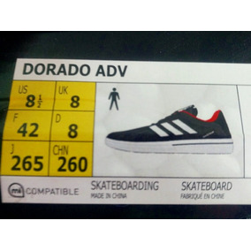 Oferta Zapatillas adidas Adv Boost 8 1/2 Us