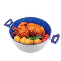 Sartenes Flavor Pan Tipo Stone