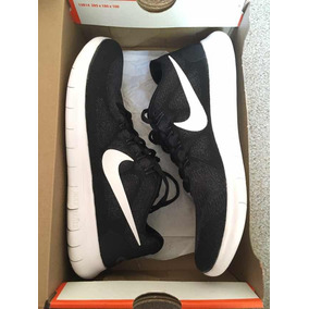 Zapatillas Running Mujer Nike Free Rn 7.5