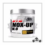 Oxido Nitrico Nox Up 500 Gr. Oferta!!!