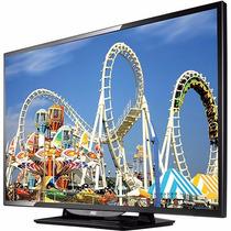Peças Tv Led Aoc 43 Le43d1452