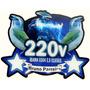 Placa Personalizada Para Gaiola De Pássaro. Mercadopago