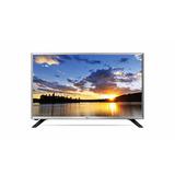 Televisor L.g. 32 Pulgadas Lj550 Smart Tv - Webos 3.5