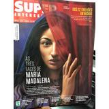 Revista Superinteressante Edição 381 Novembro 2017