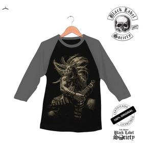 Camiseta Manga Longa Quiksilver Icon - Camisetas no Mercado Livre Brasil b50865d9e9