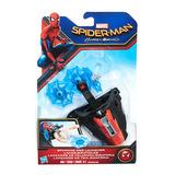 Spiderman Lanzador De Tela De Araña B9766al00