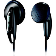 Fone De Ouvido Philips She1350/00 Intra-auricular Estéreo
