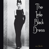 Little Black Dress (cl52003) (edición En Inglés, Español, Fr