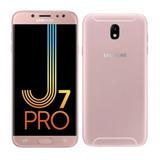 Samsung J7 Pro 2017 16gb Octa 3gb Ram Libre Gtia