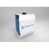 Ahorre Combustible Generador De Hidrógeno Para Vehículos 2.3