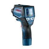 Cámara Térmica Bosch Gis 1000c Professional Bluetooth