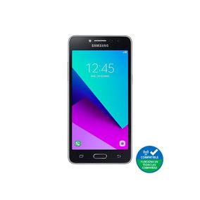 Smartphone Samsung J2 Prime Qcore 1.4