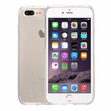 Iphone 6s Plus 64gb 5.5 Retina 4g 4k Caja Sellada Libre Gtia