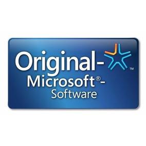 Windows 8.1 Pro Licencia Original Para 1 Pc