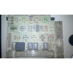 Caixa De Fusivel Reles Ford Logus Pointer Escort Orig.usado