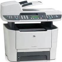 Impresora/copiadora/escanner Multifucnional Hp M2727 Mfp