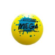 Pelota Mega Ball Waverunner Ball Amarilla